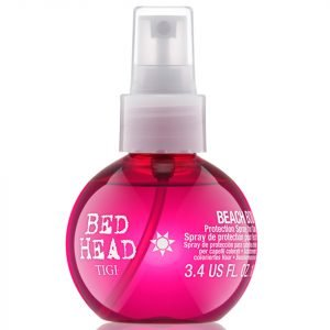 Tigi Bed Head Beach Bound Protection Spray For Coloured Hair 100 Ml
