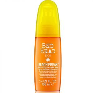 Tigi Bed Head Beach Freak Moisturising Detangler Spray 100 Ml