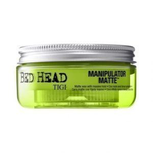 Tigi Bed Head Cult Creations Manipulator Matte Mattavaha 57 g