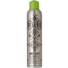 Tigi Bed Head Dirty Secret kuivahoitoaine 300 ml