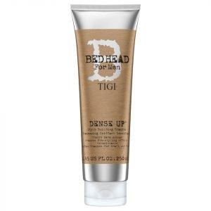 Tigi Bed Head For Men Dense Up Thickening Shampoo 250 Ml