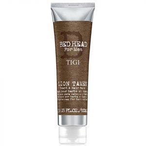 Tigi Bed Head For Men Lion Tamer Beard And Hair Balm 100 Ml