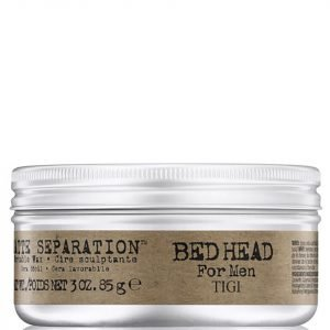 Tigi Bed Head For Men Matte Separation Workable Wax 85 G