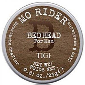 Tigi Bed Head For Men Mo Rider Moustache Crafter 23 G