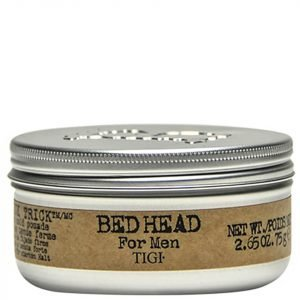 Tigi Bed Head For Men Slick Trick Pomade 75 G