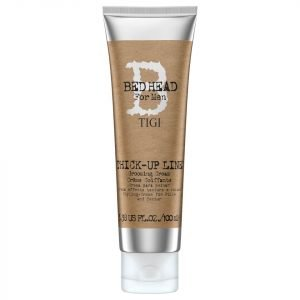Tigi Bed Head For Men Thick-Up Line Grooming Cream 100 Ml