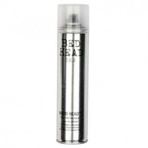 Tigi Bed Head Hard Head Hiuskiinne 385 Ml