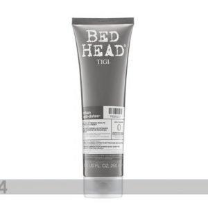 Tigi Bed Head Hellävarainen Shampoo Ärsyyntyneelle Päänahalle Tigi Bed Head 250ml