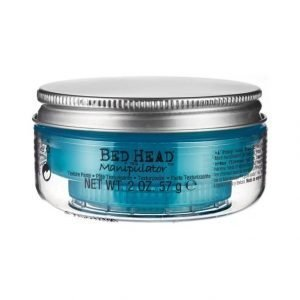 Tigi Bed Head Manipulator Hiusvaha 50 g