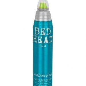 Tigi Bed Head Masterpiece Hairspray Kiiltokiinne 340 ml