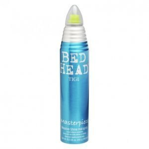 Tigi Bed Head Masterpiece Hiuskiinne 340 Ml