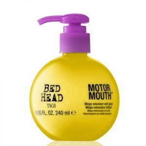 Tigi Bed Head Motor Mouth Mega Volumizer 40 Ml