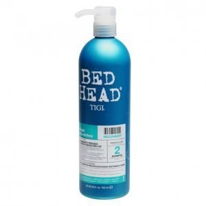 Tigi Bed Head Recover Shampoo 750ml