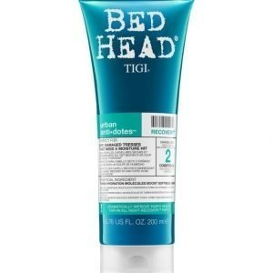 Tigi Bed Head Recovery Conditioner Hoitoaine 200 ml