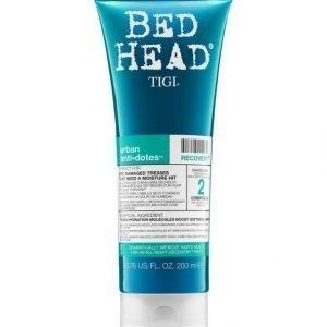 Tigi Bed Head Recovery Conditioner Hoitoaine 200 ml