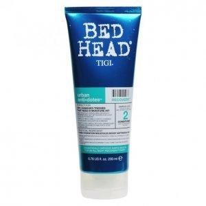 Tigi Bed Head Recovery Hoitoaine 200ml
