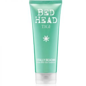 Tigi Bed Head Totally Beachin Mellow After-Sun Conditioner 200 Ml