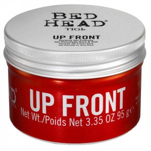 Tigi Bed Head Up Front Rocking Gel Pomade 95 G