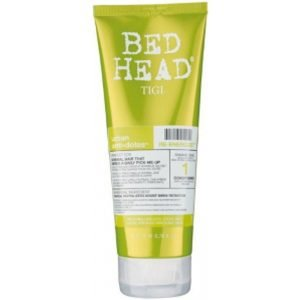 Tigi Bed Head Urban Antidotes Re-Energize Conditioner 200 Ml