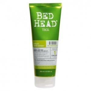 Tigi Bed Head Urban Antidotes Re-Energize Hoitoaine 200 Ml