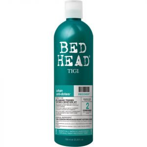 Tigi Bed Head Urban Antidotes Recovery Conditioner 750 Ml