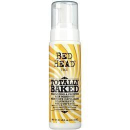 Tigi Candy Fixations Totally Baked Meringue Styling Prep 207 ml