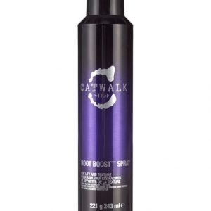 Tigi Catwalk Root Boost Spray Tyvikohottaja 250 ml