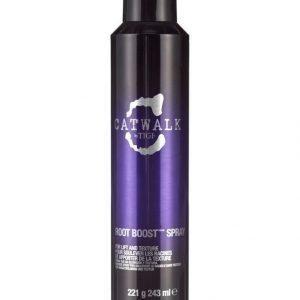 Tigi Catwalk Root Boost Spray Tyvikohottaja 250 ml