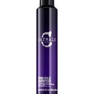 Tigi Catwalk Salt Spray Hiuslakka 300 ml