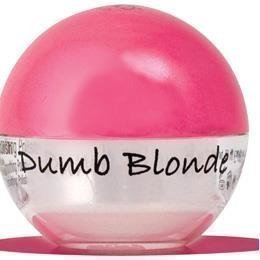 Tigi Dumb Blonde Smooting Stuff 50 ml
