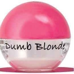 Tigi Dumb Blonde Smooting Stuff 50 ml