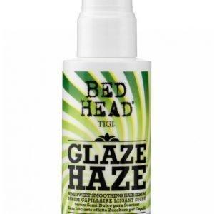 Tigi Glaze Haze Hiusseerumi 60 Ml