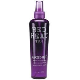 Tigi Maxxed-Out 236 ml