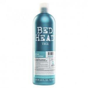 Tigi Recovery Shampoo 750 Ml