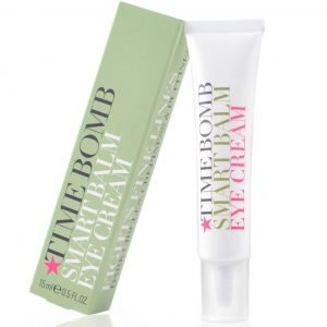 Time Bomb Smart Balm Eye Cream 15 Ml