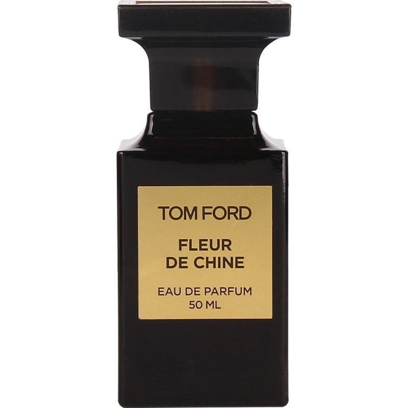 Tom Ford Fleur De Chine EdP 50ml