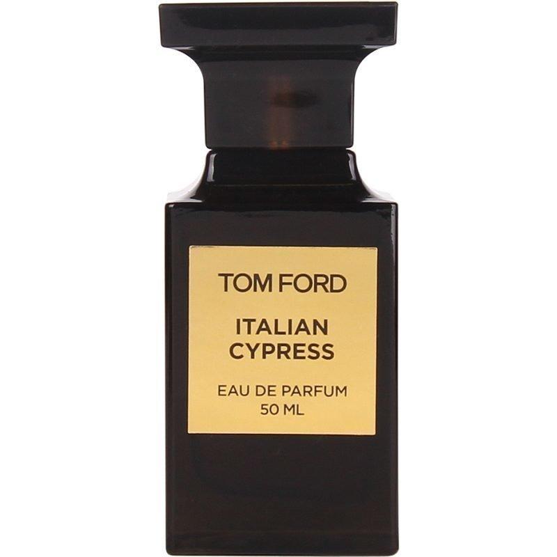 Tom Ford Italian Cypress EdP 50ml