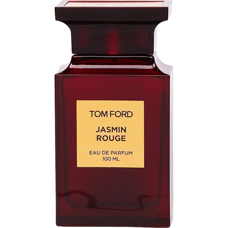 Tom Ford Jasmin Rouge EdP EdP 100ml