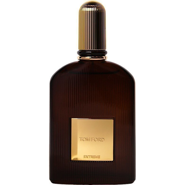 Tom Ford Men Extreme EdT 50ml