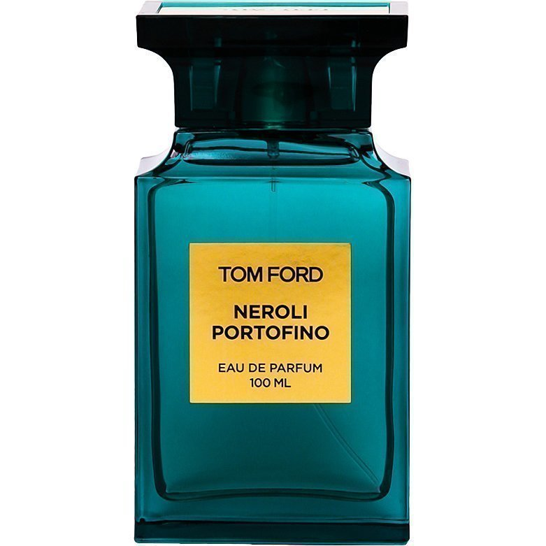 Tom Ford Neroli Portofino EdP EdP 100ml