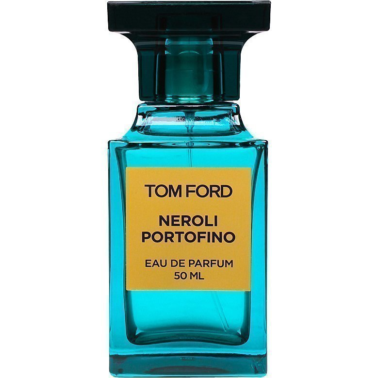 Tom Ford Neroli Portofino EdP EdP 50ml