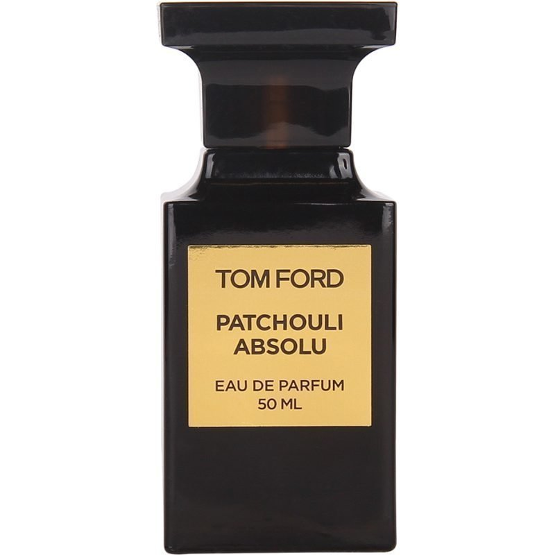 Tom Ford Patchouli Absolu EdP 50ml