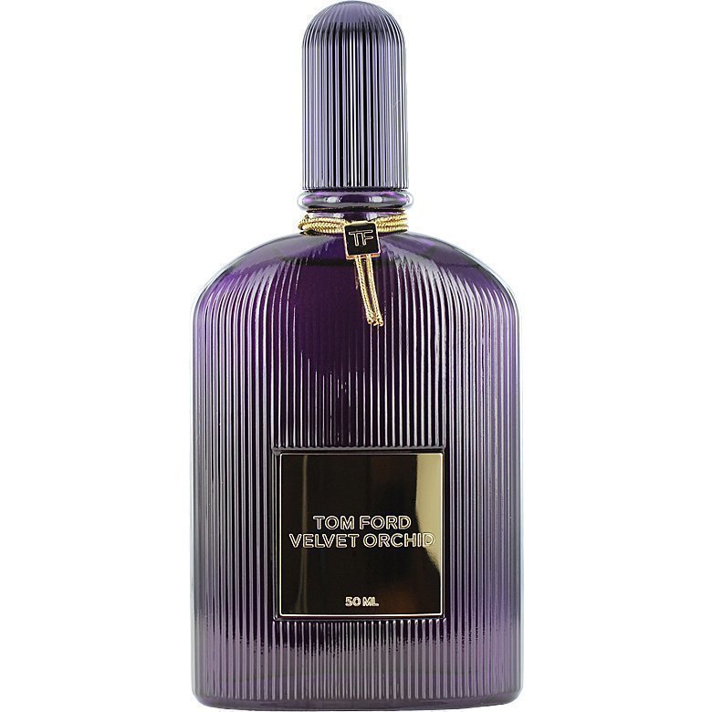 Tom Ford Velvet Orchid EdP EdP 50ml