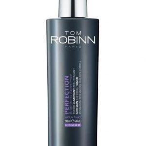 Tom Robinn Fair Skin Refining Toner