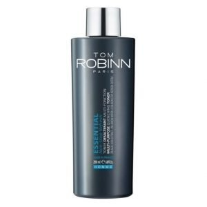 Tom Robinn Multi-Purpose Quenching Toner