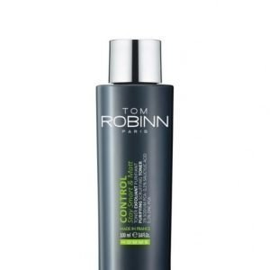 Tom Robinn Purifying Scruffing Toner