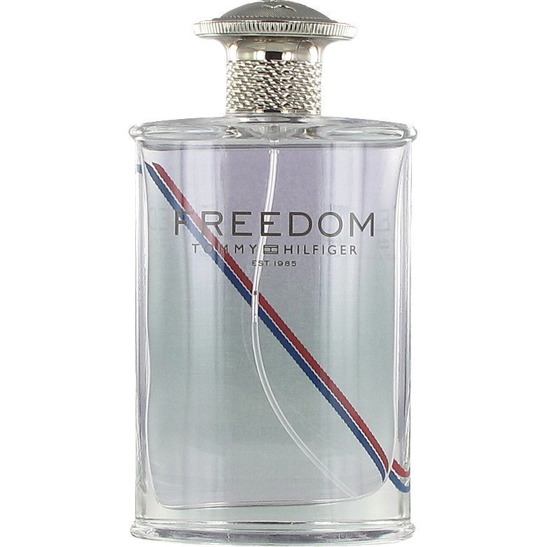Tommy Hilfiger Freedom EdT EdT 100ml