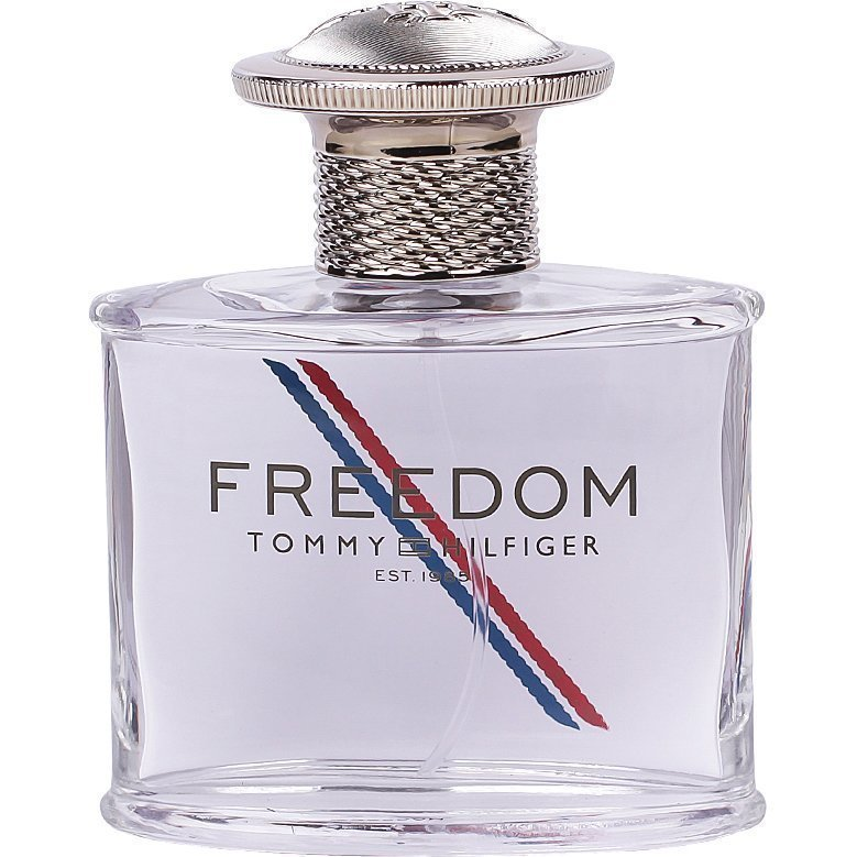 Tommy Hilfiger Freedom EdT EdT 50ml