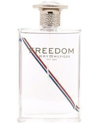 Tommy Hilfiger Tommy Freedom EdT 50ml