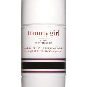 Tommy Hilfiger Tommy Girl Deo Stick Antiperspirant Deodorantti 75 ml